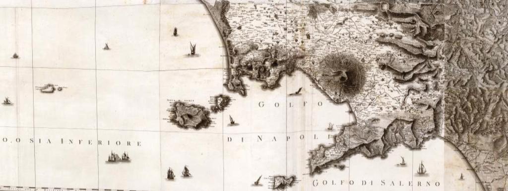 mappa antica_