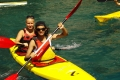 kayanal raduno kayak