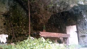 Cisterne Crapolla 2