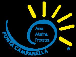 logo_AMP_Punta_Campanella