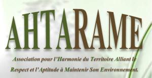 AHTARAME