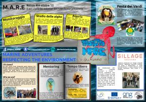 Poster Finito